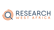RESEARCH WEST AFRICA